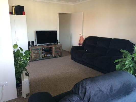 $300, Flatshare, 2 bathrooms, Fern Street, Randwick NSW 2031