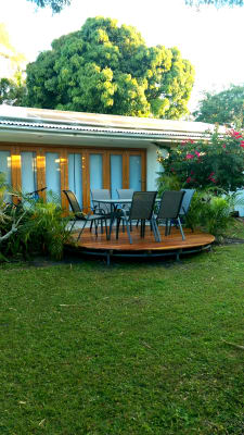 $230, Share-house, 3 bathrooms, Lloyd Street, Tweed Heads South NSW 2486