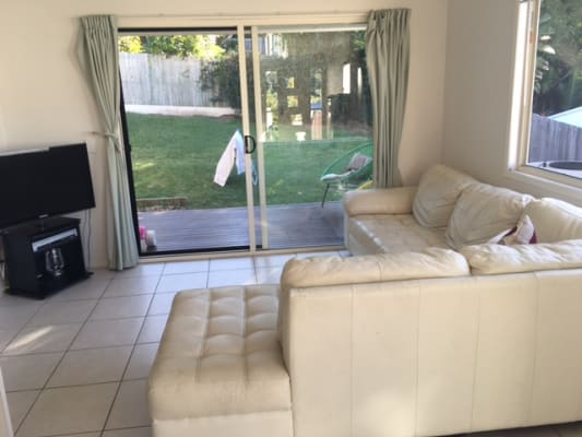 $120, Share-house, 3 bathrooms, Lotte Place, Caloundra West QLD 4551