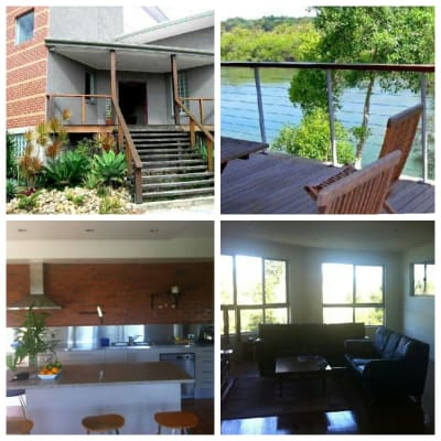 $185, Share-house, 4 bathrooms, Kennedy Drive, Tweed Heads West NSW 2485