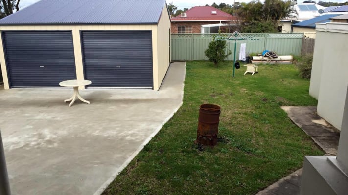 $130, Share-house, 3 bathrooms, Balgownie Road, Fairy Meadow NSW 2519
