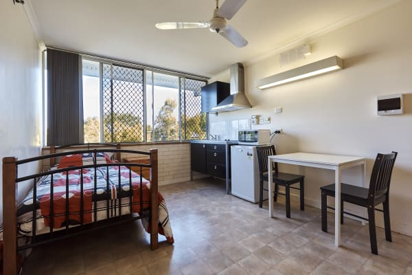 $155-290, Student-accommodation, 3 rooms, Esther Street, Deagon QLD 4017, Esther Street, Deagon QLD 4017