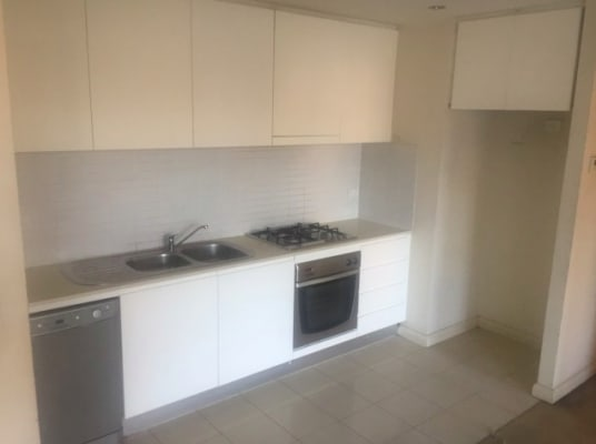 $140, Flatshare, 2 bathrooms, Harris Street, Ultimo NSW 2007