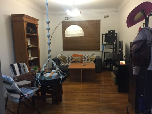 $330, Flatshare, 2 bathrooms, New South Head Road, Double Bay NSW 2028