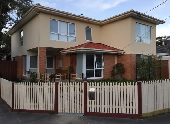 $260, Share-house, 6 bathrooms, Collier Court, Burwood VIC 3125