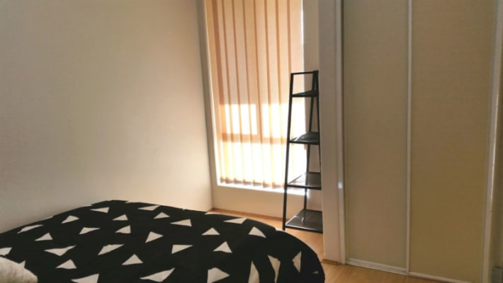 $155, Share-house, 2 rooms, Glencoe Place, Cooloongup WA 6168, Glencoe Place, Cooloongup WA 6168