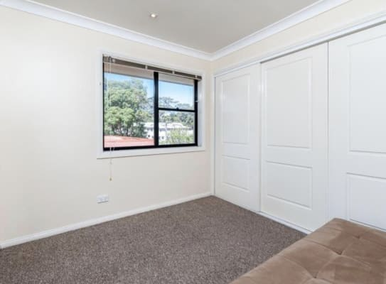 $210, Share-house, 3 bathrooms, Whiting Avenue, Terrigal NSW 2260