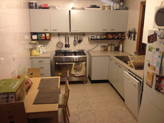 $220, Share-house, 4 bathrooms, Stewart Street, Paddington NSW 2021