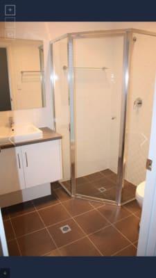 $195, Share-house, 3 bathrooms, Wade Street, Osborne SA 5017