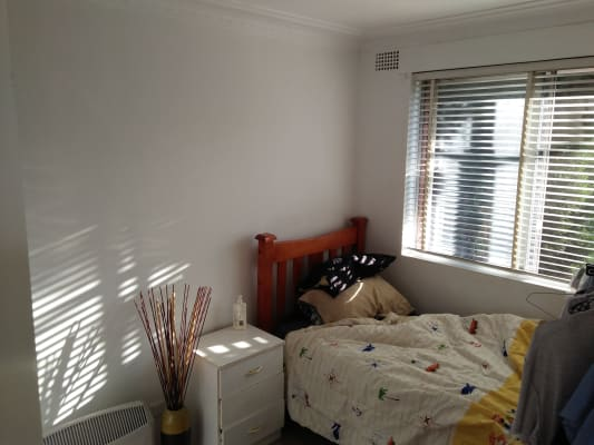 $120, Flatshare, 2 bathrooms, Ninth Avenue, Campsie NSW 2194