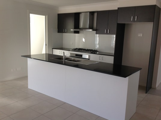 $200, Share-house, 4 bathrooms, Yarborough Road, Cameron Park NSW 2285
