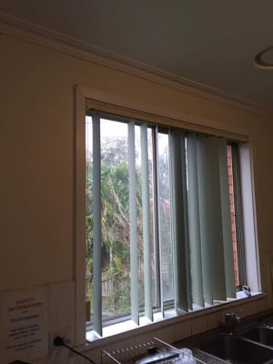 $150, Share-house, 6 bathrooms, Inverness Avenue, Burwood VIC 3125