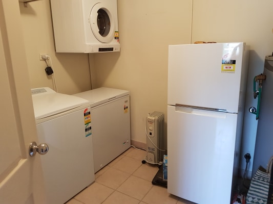 $225, Flatshare, 3 bathrooms, Fennell Street, North Parramatta NSW 2151