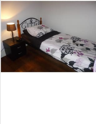 $300, Granny-flat, 1 bathroom, Vernonia Ave, Kellyville NSW 2155