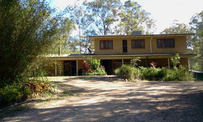 $150, Share-house, 4 bathrooms, Campbell Road, Sheldon QLD 4157