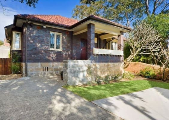 $350, Share-house, 3 bathrooms, Sydney Road, Balgowlah NSW 2093