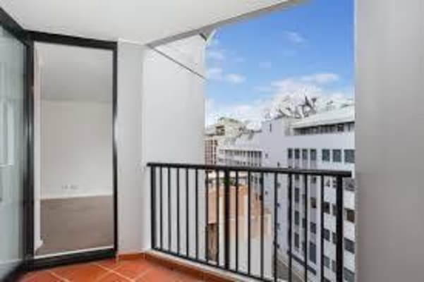 $170, Flatshare, 2 rooms, Wattle Crescent, Pyrmont NSW 2009, Wattle Crescent, Pyrmont NSW 2009