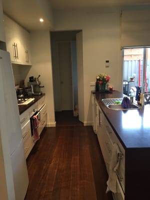 $250, Share-house, 3 bathrooms, Edward Street, Saint Kilda VIC 3182