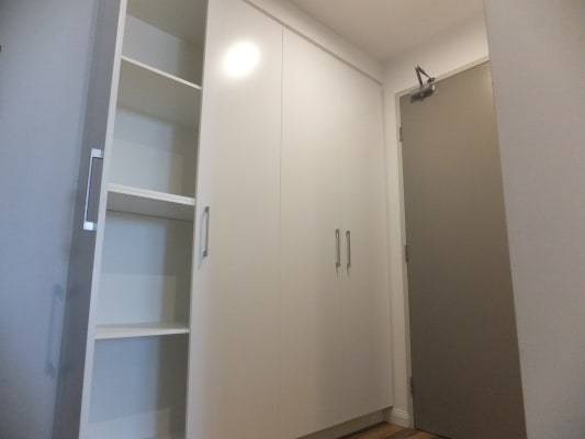 $325, Flatshare, 3 bathrooms, Banks Avenue, Pagewood NSW 2035