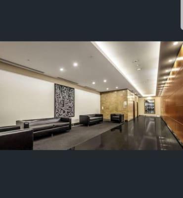 $175, Share-house, 2 bathrooms, Franklin Street, Melbourne VIC 3000