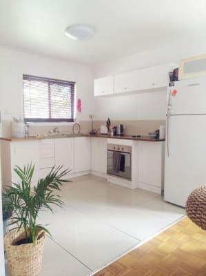 $230, Share-house, 2 bathrooms, William Street, Mermaid Beach QLD 4218