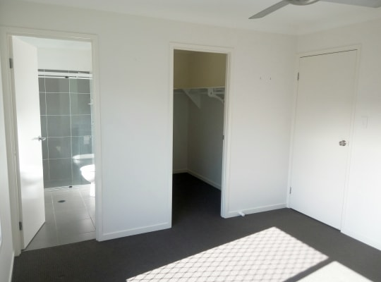 $190, Share-house, 4 bathrooms, Bribie Place, Mountain Creek QLD 4557