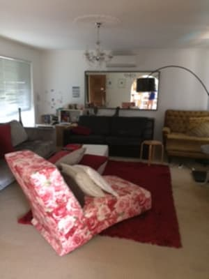 $200, Share-house, 3 bathrooms, Acanthus Avenue, Burleigh Waters QLD 4220