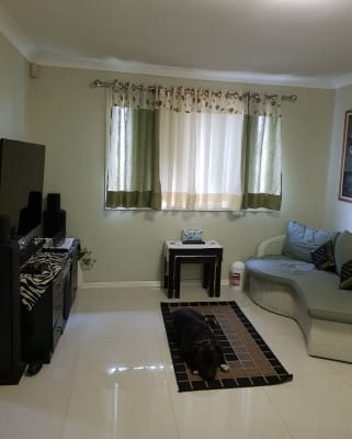 $170, Share-house, 3 bathrooms, Blattman Close, Blacktown NSW 2148