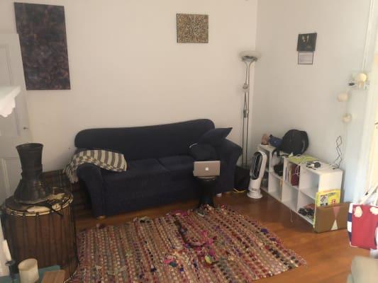 $170, Share-house, 2 bathrooms, Chaucer Street, Saint Kilda VIC 3182