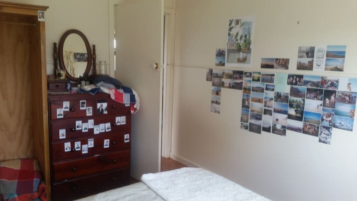 $110, Share-house, 2 bathrooms, Eagles Road, Willow Grove VIC 3825