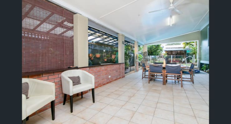 $150-175, Share-house, 2 rooms, Cassia Street, Edge Hill QLD 4870, Cassia Street, Edge Hill QLD 4870
