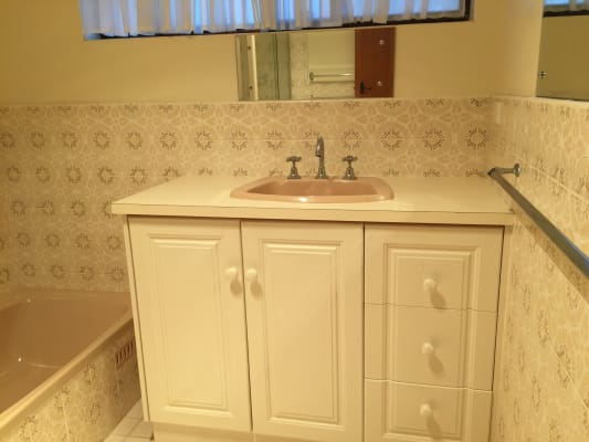 $140, Share-house, 3 bathrooms, Warri Parri Drive, Flagstaff Hill SA 5159