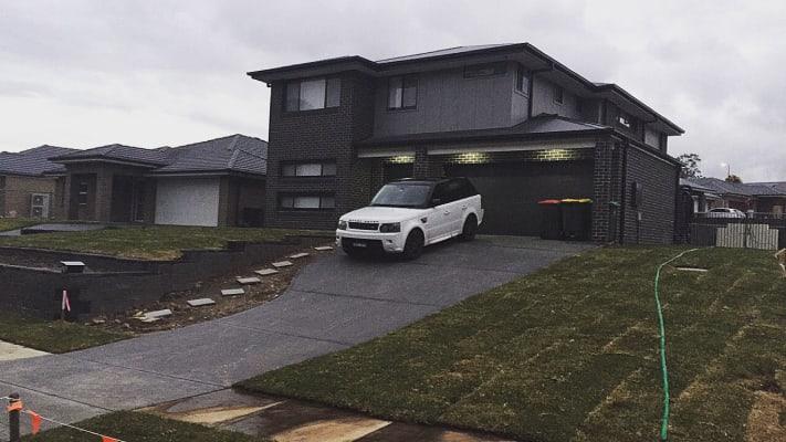 $150, Share-house, 4 bathrooms, Miranda Parade, Cameron Park NSW 2285