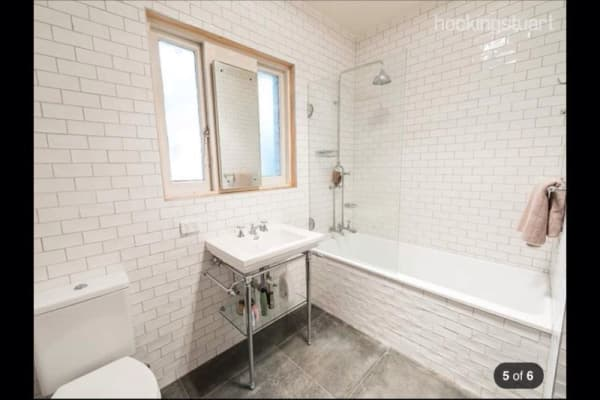 $250, Flatshare, 2 bathrooms, Saint Kilda Street, Elwood VIC 3184