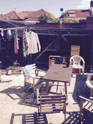 $255, Share-house, 5 bathrooms, Juliett Street, Marrickville NSW 2204