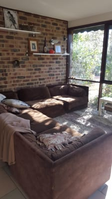 $210, Share-house, 4 bathrooms, Leafy Street, Oxley ACT 2903