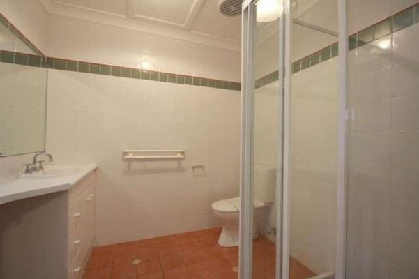$230, Share-house, 3 bathrooms, Wilkins Street, Mawson ACT 2607