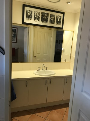 $169, Share-house, 4 bathrooms, Julie Close, Wantirna South VIC 3152
