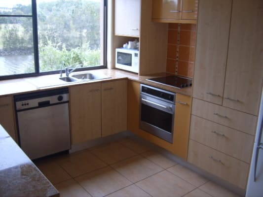 $625, Share-house, 4 bathrooms, University Drive, Robina QLD 4226