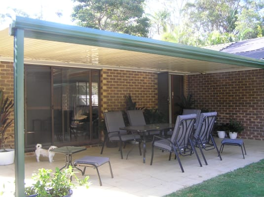 $210, Share-house, 3 bathrooms, Yangoora Crescent, Ashmore QLD 4214