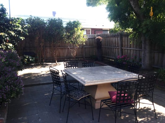 $300, Share-house, 3 bathrooms, Saint Leonards Road, Ascot Vale VIC 3032