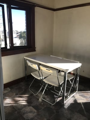 $150-155, Flatshare, 2 rooms, Anzac Parade, Kingsford NSW 2032, Anzac Parade, Kingsford NSW 2032