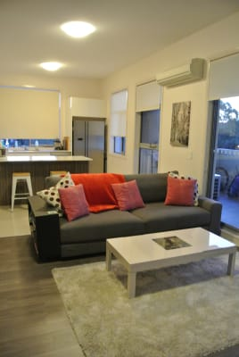 $290, Flatshare, 2 bathrooms, Eton Street, Sutherland NSW 2232