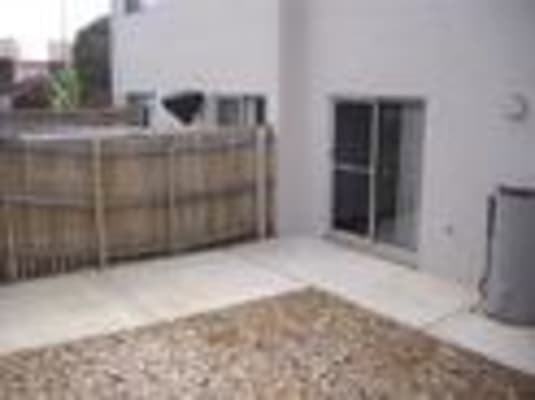 $170, Share-house, 4 bathrooms, Burgoyne Street, Bonython ACT 2905