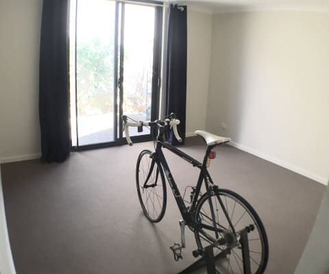 $220, Flatshare, 2 bathrooms, Citadel Way, Currambine WA 6028