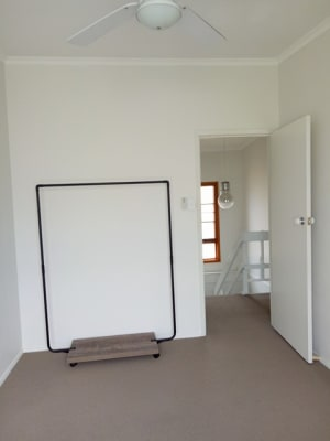 $180, Share-house, 3 bathrooms, Curtis Parade, The Entrance North NSW 2261