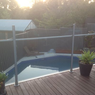 $150, Share-house, 4 bathrooms, Tutty Place, Greensborough VIC 3088