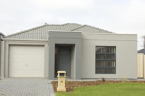 $250, Share-house, 3 bathrooms, William Langman Circuit, Ridleyton SA 5008