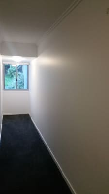 $210, Flatshare, 2 bathrooms, Herston Road, Kelvin Grove QLD 4059