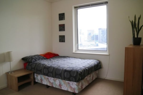 $335, Flatshare, 2 bathrooms, Whiteman Street, Southbank VIC 3006